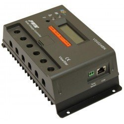 Контроллер заряда EPsolar VS4524 BN