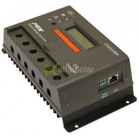 Контролер заряду EPsolarVS4524 BN