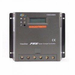 Контроллер заряда EPsolar VS6048 BN