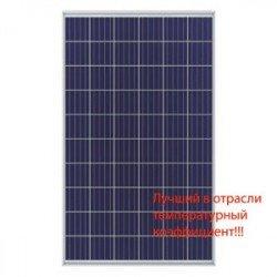 Сонячна батарея Risen RSM60-6-260P