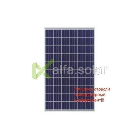 Солнечная батарея Risen RSM60-6-260P