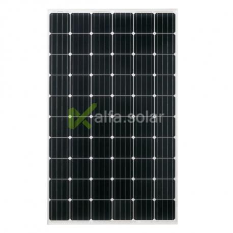 Солнечная батарея Risen RSM60-6-285М