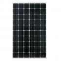 Солнечная батарея Risen RSM60-6-285M/4ВВ