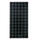 Солнечная батарея Risen RSM72-6-345M