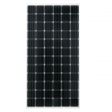 Солнечная батарея Risen RSM72-6-340M/5ВВ