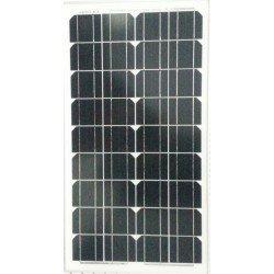 Сонячна батарея ALM-30M