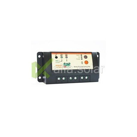 Контролер заряду EPsolar LS1024