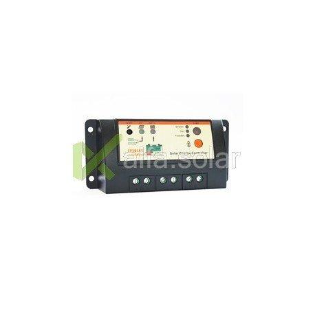 Контроллер заряда EPsolar LS1024