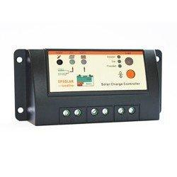 Контроллер заряда EPsolar LS2024