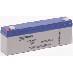 Аккумуляторная батарея Challenger AS12-2,3