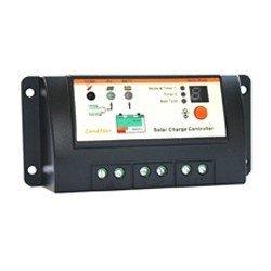 Контроллер заряда EPsolar LS2024 R