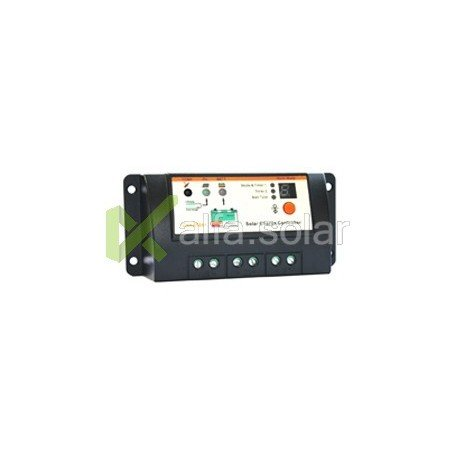 Контролер заряду EPsolar LS2024 R