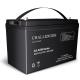 Акумуляторна батарея Challenger AS12-7,2