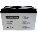 Акумуляторна батарея Challenger A12-120
