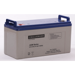 Аккумуляторная батарея Challenger A12-134