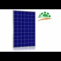 Сонячна батарея Amerisolar AS-6P30 265W/4BB