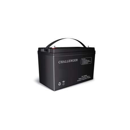 Аккумуляторная батарея Challenger AS12-1,3