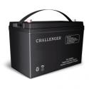 Акумуляторна батарея Challenger AS12-1,3