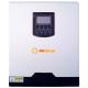 Гибридный инвертор ABi-Solar SLP 5048 MPPT