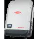 Мережевий інвертор Fronius Eco 25.0-3-S