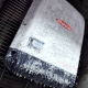 Сетевой инвертор Fronius Eco 25.0-3-S