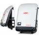 Сетевой инвертор Fronius Eco 25.0-3-S Light