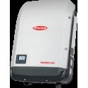 Мережевий інвертор Fronius Eco 27.0-3-S Light (Офіційний імпорт)