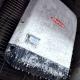 Мережевий інвертор Fronius Eco 27.0-3-S Light