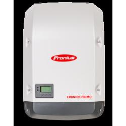 Сетевой инвертор Fronius PRIMO 5.0-1