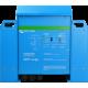 Гибридный инвертор Victron Energy EasySolar 48/3000/35-50 2xMPPT 150/35