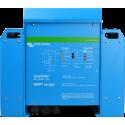 Гібридний автономний інвертор Victron Energy EasySolar 48/3000/35-50 2xMPPT 150/35