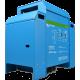 Гібридний інвертор Victron Energy EasySolar 48/3000/35-50 2xMPPT 150/35