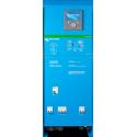 Гібридний автономний інвертор Victron Energy EasySolar 48/5000/70-100 MPPT 150/100