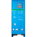 Гибридный автономный инвертор Victron Energy EasySolar 48/5000/70-100 MPPT 150/100