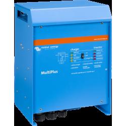 Інвертор Victron Energy MultiPlus 24/1200/25