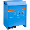Инвертор Victron Energy MultiPlus 24/1200/25 с функцией ИБП