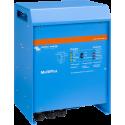 Инвертор Victron Energy MultiPlus 48/3000/35-16 с функцией ИБП