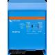 Інвертор Victron Energy MultiPlus 48/3000/35-16