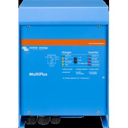 Інвертор Victron Energy MultiPlus 48/3000/35-50