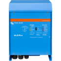 Инвертор Victron Energy MultiPlus 48/3000/35-50 с функцией ИБП