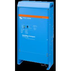 Инвертор Victron Energy MultiPlus C 24/2000/50-30