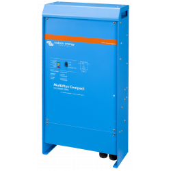 Інвертор Victron Energy MultiPlus C 24/2000/50-30
