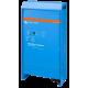 Инвертор Victron Energy MultiPlus C 24/800/16-16