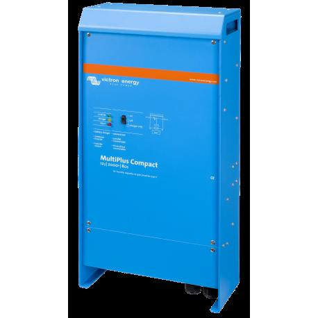 Інвертор Victron Energy MultiPlus C 24/800/16-16