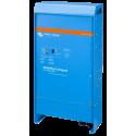 Инвертор Victron Energy MultiPlus C 24/800/16-16 с функцией ИБП