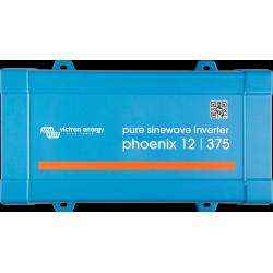 Інвертор Victron Energy Phoenix 12/350 Schuko outlet