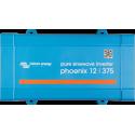 Инвертор Victron Energy Phoenix 12/350 Schuko
