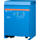Инвертор Victron Energy Quattro 48/10000/140-100/100