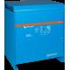 Инвертор Victron Energy Quattro 48/15000/200-100/100