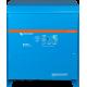 Інвертор Victron Energy Quattro 48/15000/200-100/100